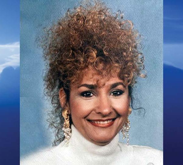Beverly Gale Tringhese, Boardman, Ohio - obit