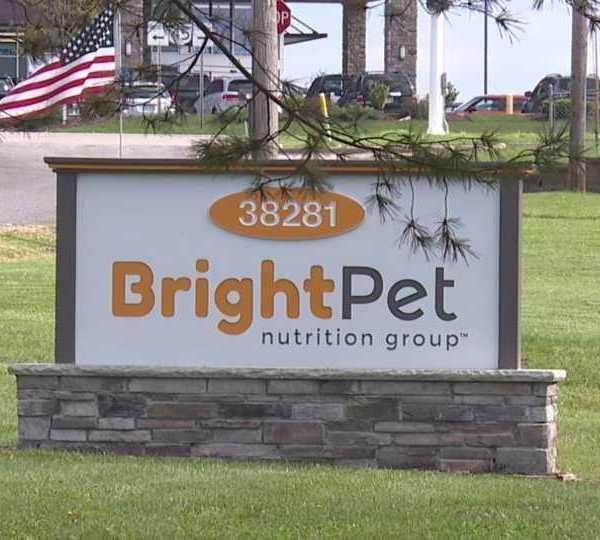 BrightPet Nutrition Group hiring in Lisbon