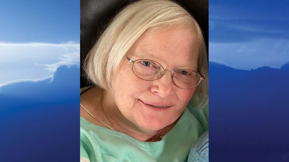 Carol L. (Leavy) Wozniak, Vienna, Ohio - obit