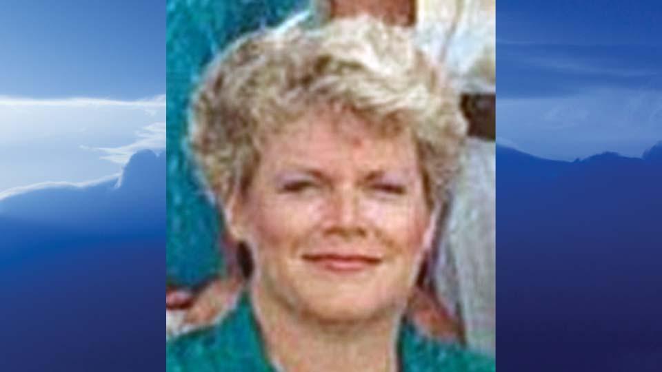 Claudia E. Newhard, North Jackson, Ohio - obit