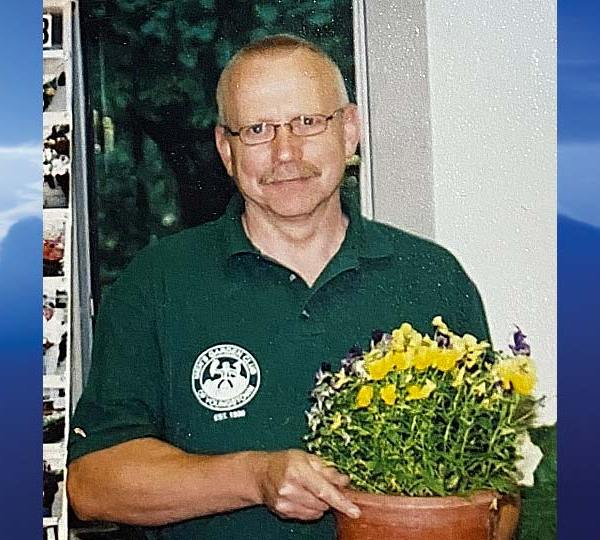 Daniel P. Burns, Youngstown, Ohio-obit