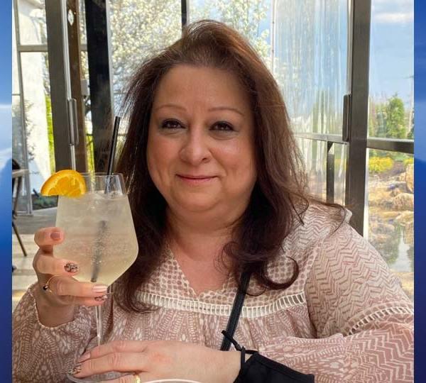 Deborah J. Golec, Youngstown, Ohio - obit