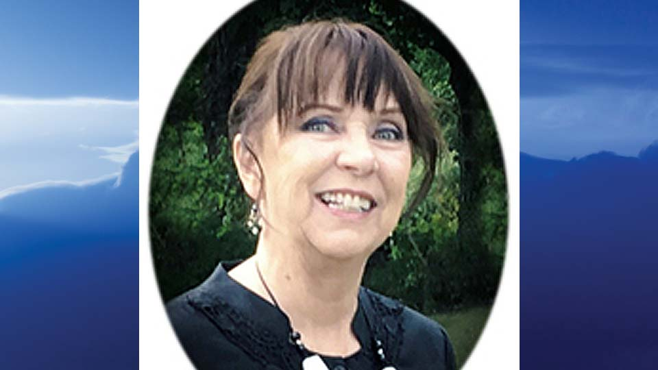Debra S. Phillips, Mercer, Pennsylvania-obit