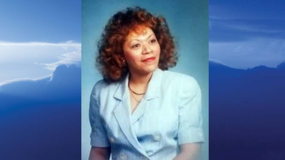 Denise O. Nelson-Gibbs, Youngstown, Ohio - obit