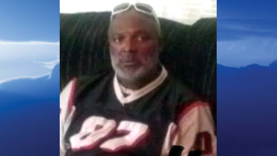 Dennis L. Wright, Youngstown, Ohio - obit