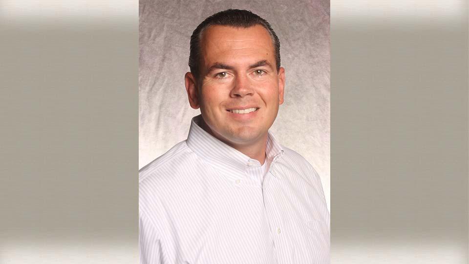 Don Sherwood is running for Austintown School Board.