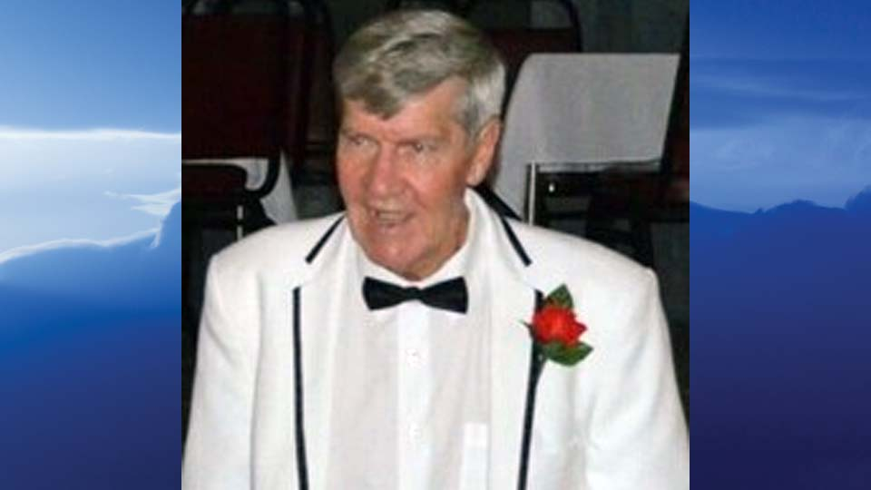 Donald R. Struck, Sharpsville, PA - obit