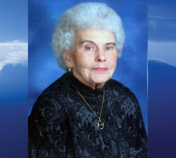Donna Joyce Brannon, Warren, Ohio - obit