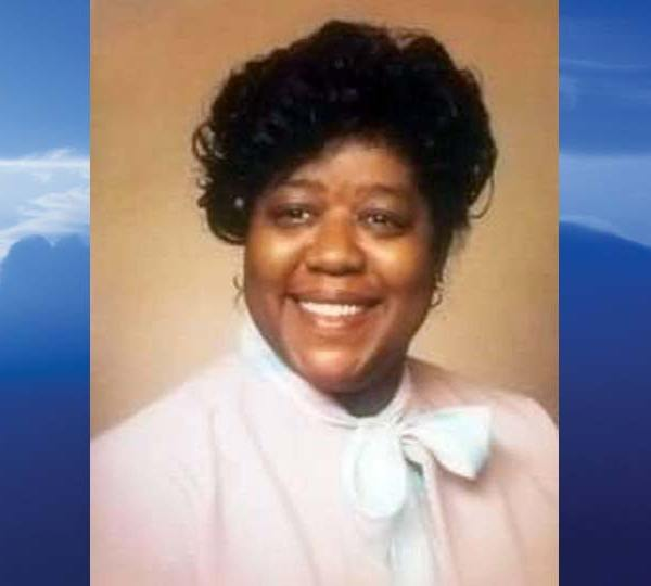 Donna Marie Thomas, Youngstown, Ohio - obit