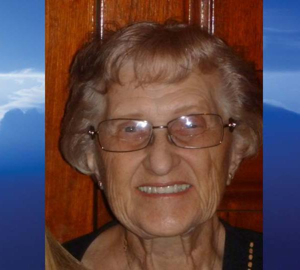 Dorothy A. Michal, North Lima, Ohio - obit