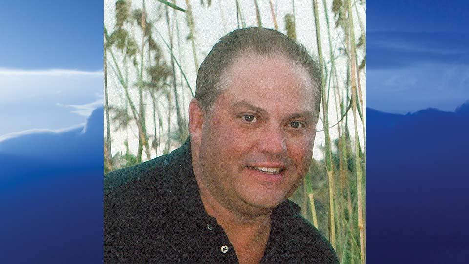 "Dr. Charles Thomas ""Chuck"" Moxley, Warren, Ohio-obit"