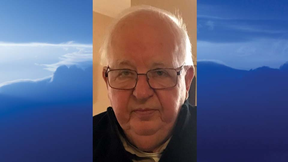 Dr. Edward Paul Bak, Canfield, Ohio - obit