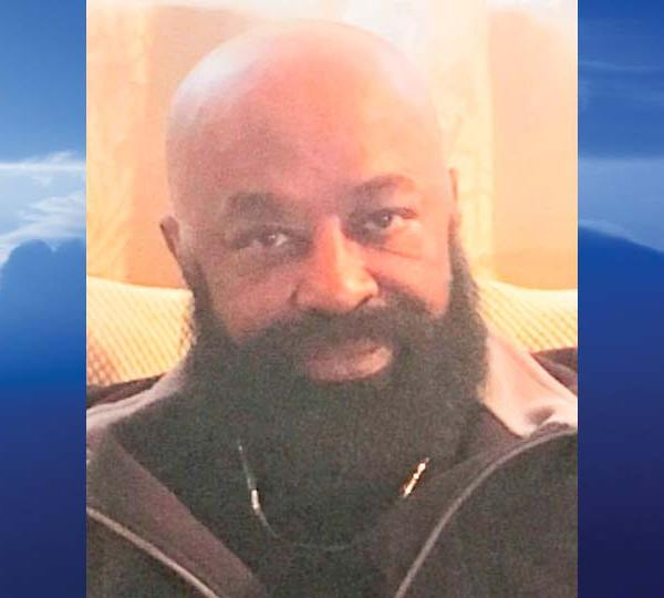Earnest Searcy, Youngstown, Ohio - obit
