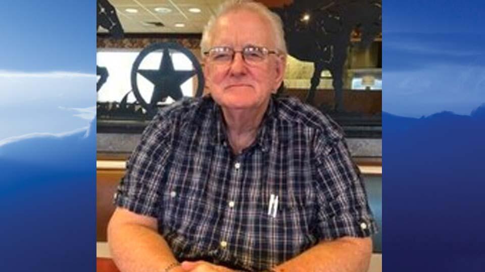 Elmo Eugene Ratan, Warren, Ohio - obit