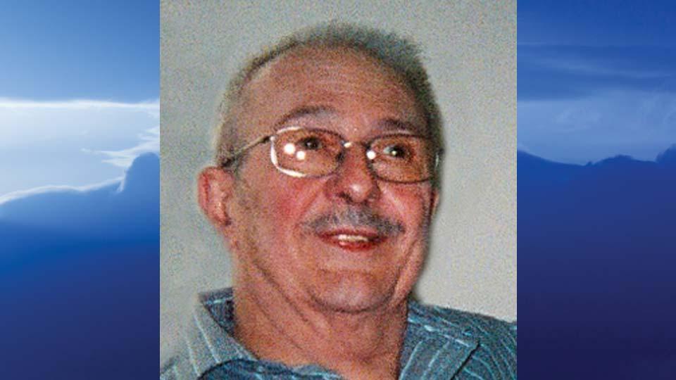 Francis Anzelmo, Boardman, Ohio - obit