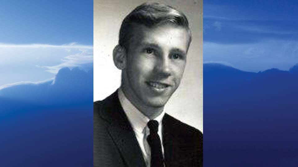 """Harold """"Jack"""" Day, Youngstown, Ohio - obit"""