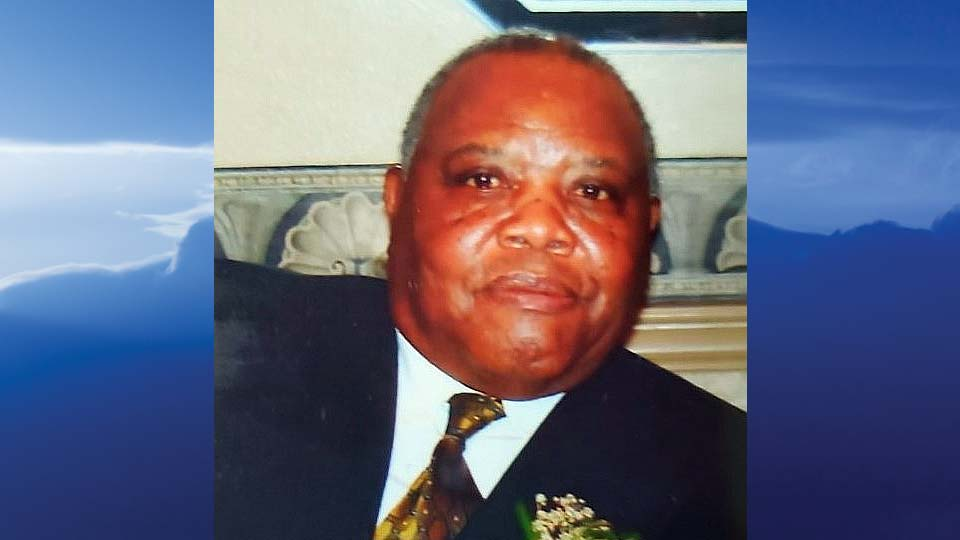 Howard Young, Youngstown, Ohio-obit