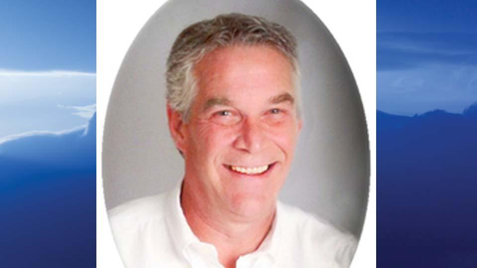Hubert J. O'Brien, Jr., Sharon, Pennsylvania - obit