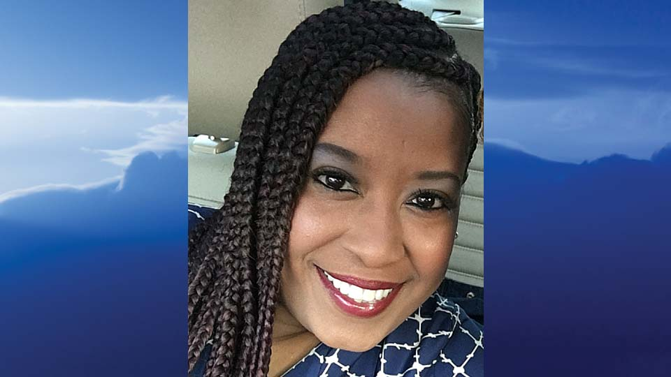 Jamilah Annette Sailee, Youngstown, Ohio-obit
