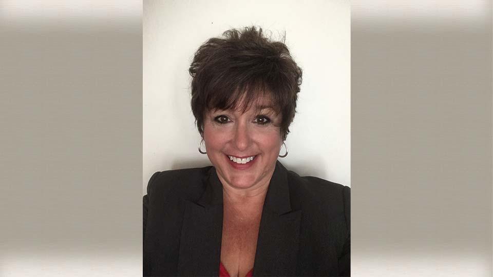 Jodi R. Kale is running for Berlin Township Trustee.