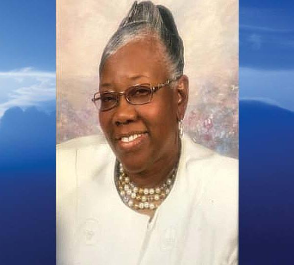 Joyce Ann Dawson, Youngstown, Ohio-obit