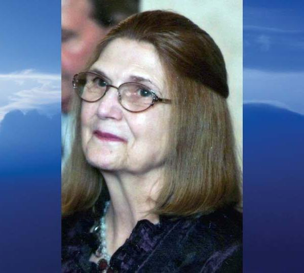 Joyce E. Lazar, Austintown, Ohio - obit