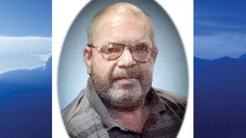 Kevin G. Tatusko, Farrell, Pennsylvania-obit