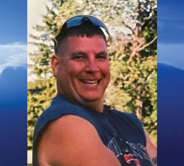 Kevin Michael Flaherty, New Middletown, Ohio-obit