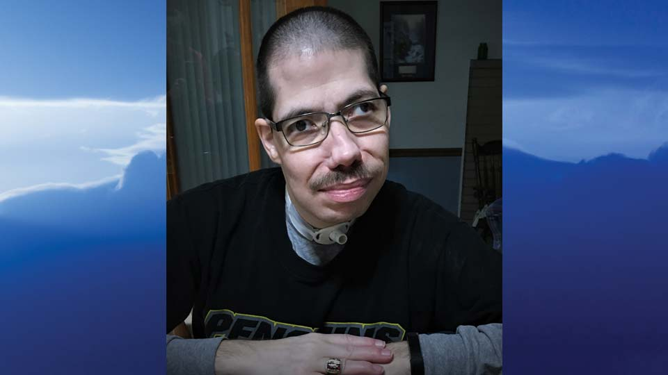 Kevin T. Glines, Youngstown, Ohio - obit