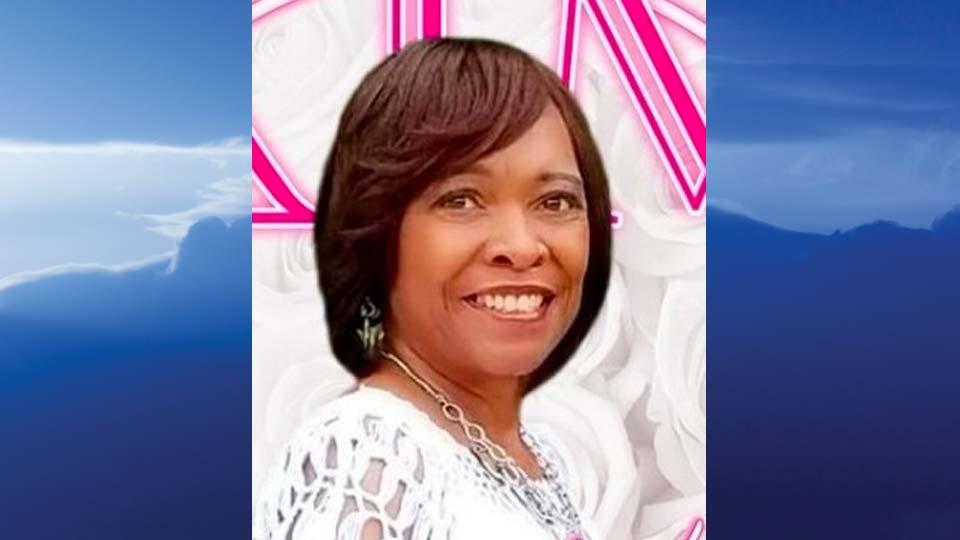 Kimberly Denise Bellard, Youngstown, Ohio - obit
