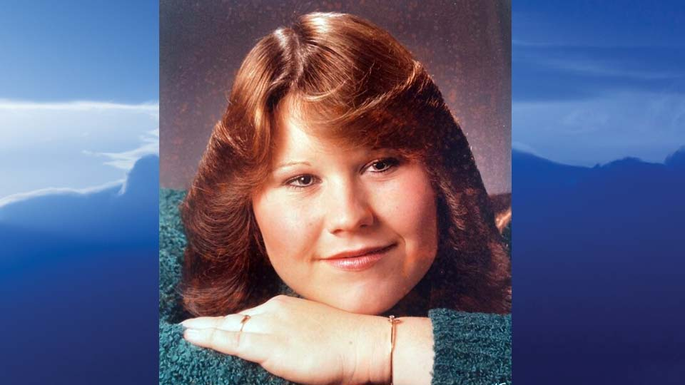 Laurie Navin Weikel, Boardman, Ohio - obit