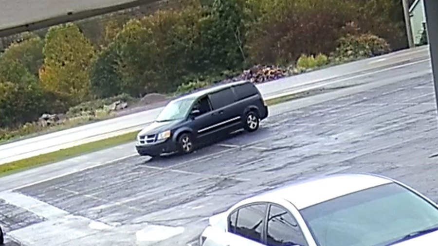 Persons of interest in catalytic converter thefts (3)