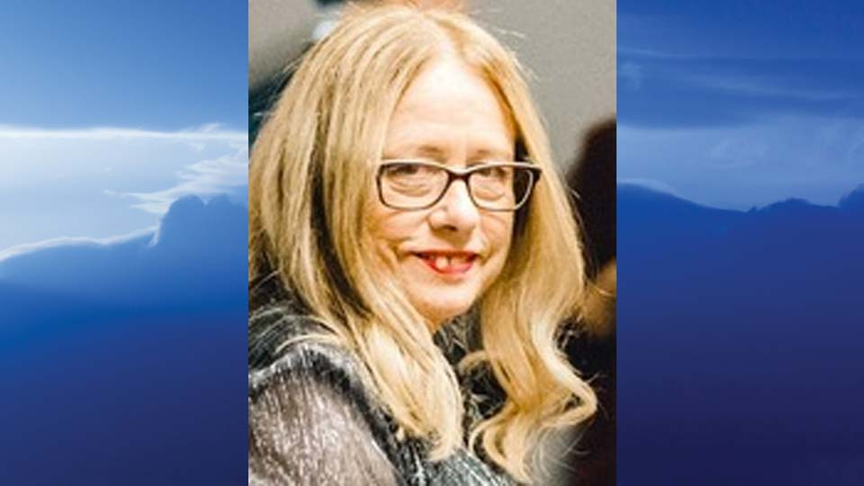 Madeline E. Staley, Hubbard, Ohio - obit