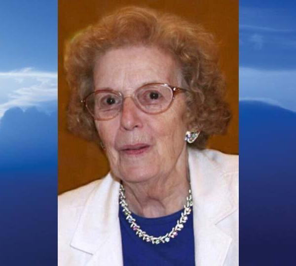 Margaret Cerimele, Youngstown, Ohio - obit