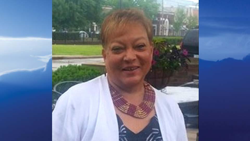 Margaret Elaine Price, Warren, Ohio - obit
