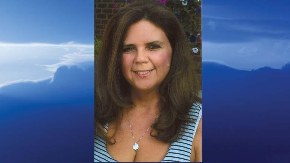 Marjorie C. Brady, Youngstown, Ohio - obit