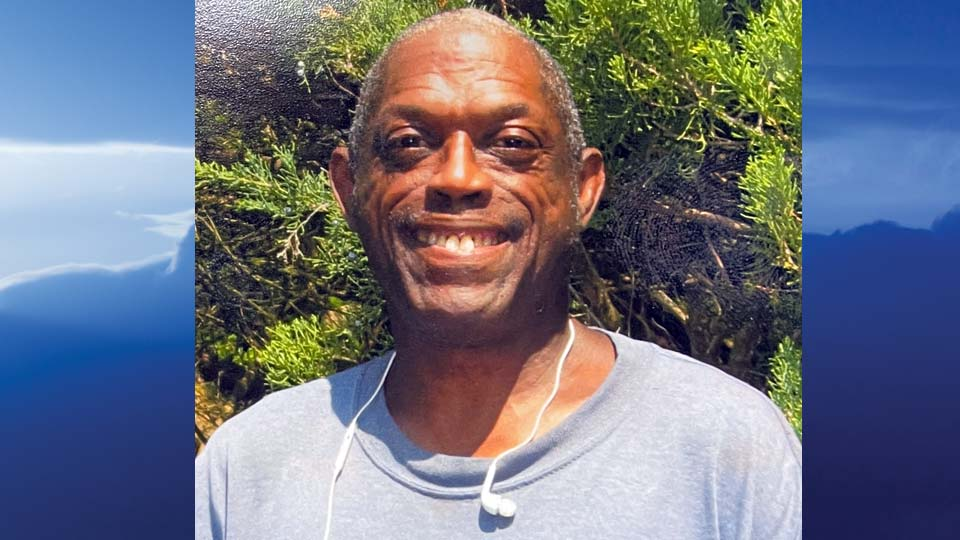 """Melvin """"Poppy"""" Howell, Sr., Youngstown, Ohio - obit"""