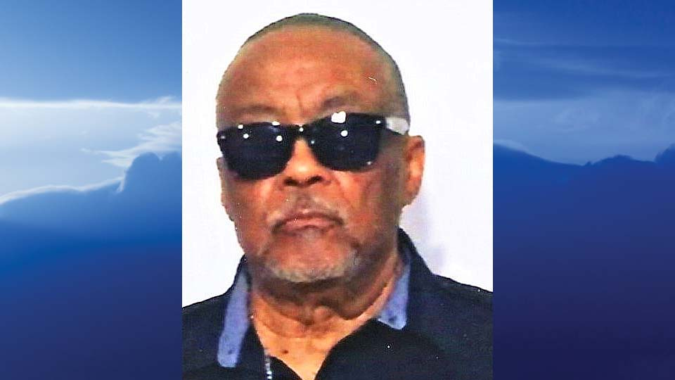 Morris A. Taylor, Youngstown, Ohio-obit