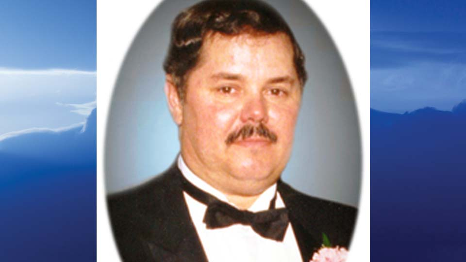 Norris L. Miles, Sharpsville, Pennsylvania - obit