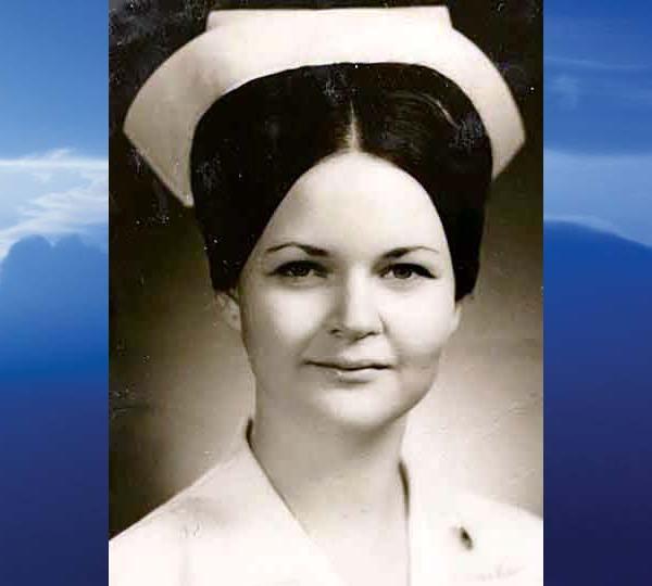 Patricia A. Scharville, Poland, Ohio - obit