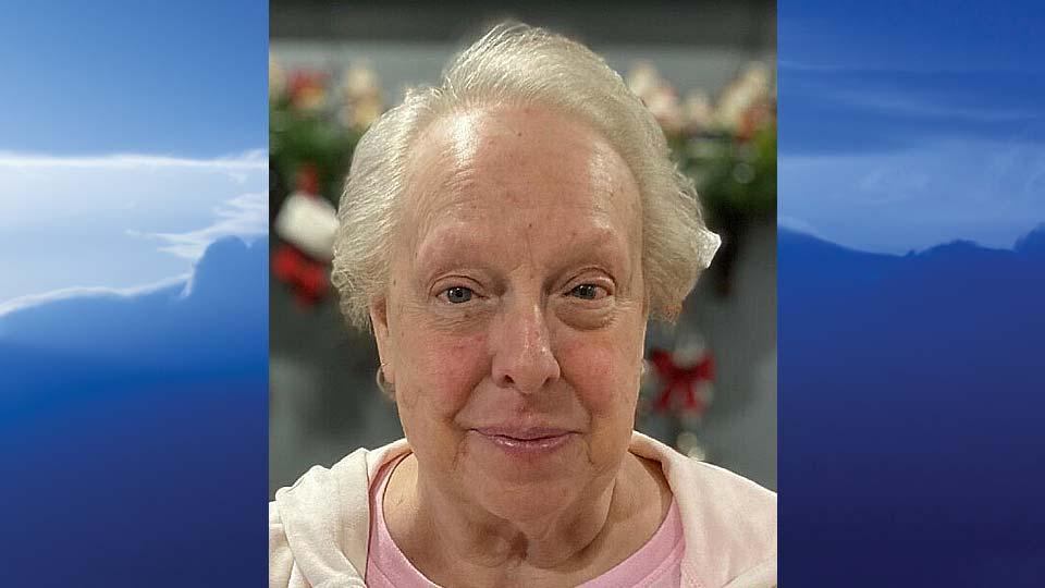 Patricia Diane Meade, Leetonia, Ohio-obit