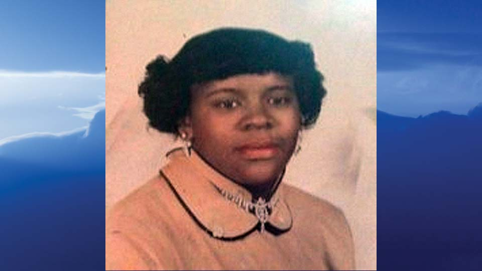 Pearline Dukes, Youngstown, Ohio-obit