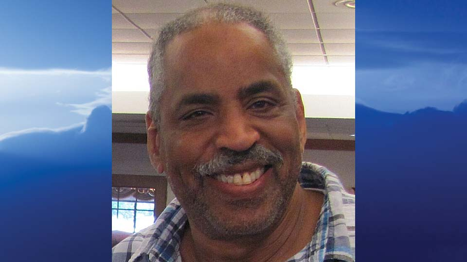 Ramer Curtis, Jr., Youngstown, Ohio-obit