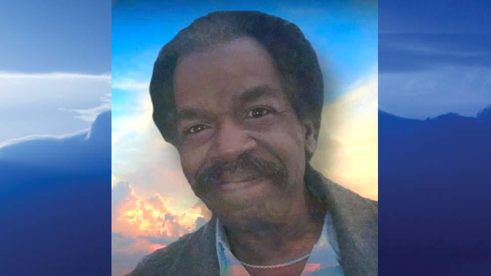 Raymond McKinley White, Youngstown, Ohio - obit