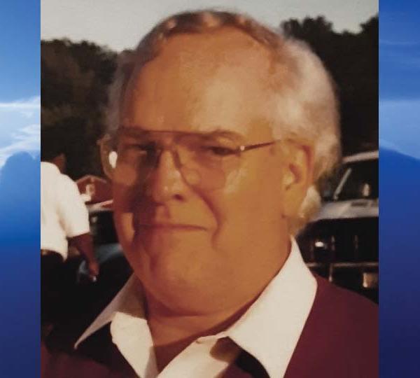 Richard Lee Sawyer, Warren, Ohio - obit