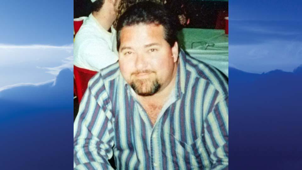 Robert Cenis Halatek, Jr., Youngstown, Ohio - obit