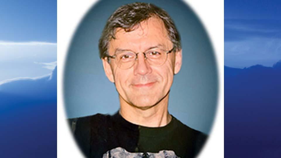 Robert Joseph Moro, Hermitage, PA - obit