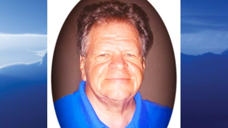 Robert R. Cunningham III, Sharon, Pennsylvania - obit