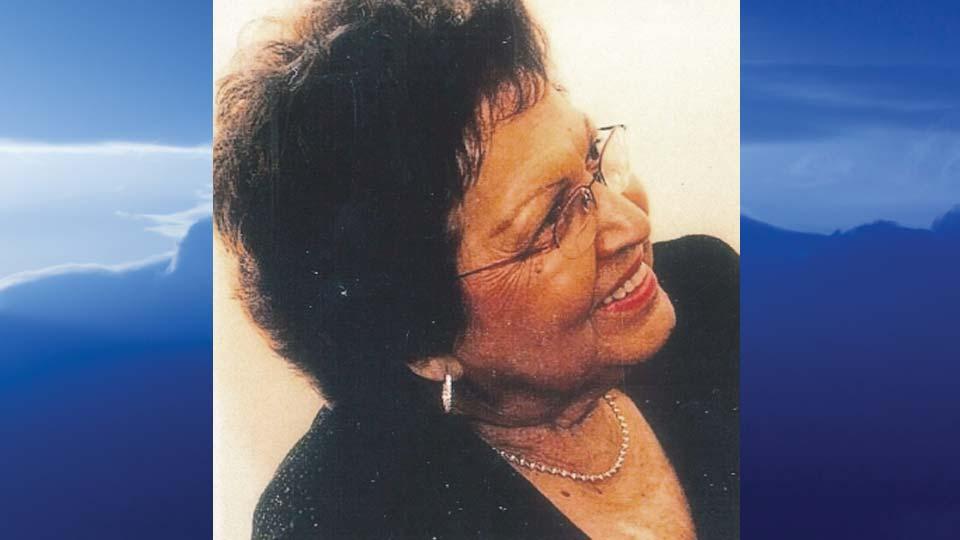 Rose Marie DeCenso, Warren, Ohio - obit