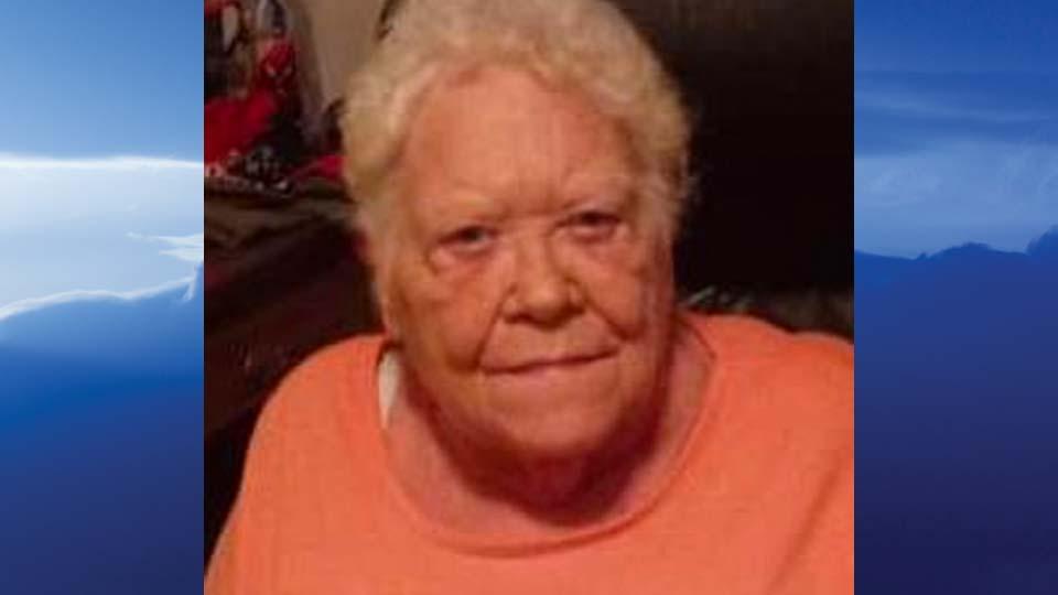 Shirley Ann Theis, Lisbon, Ohio - obit